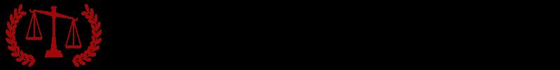 Avocati Suceava